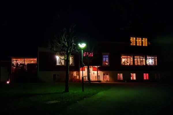 Festlokal-utifrån-Kroppefjäll-B_B-Foto-Eva-Petren