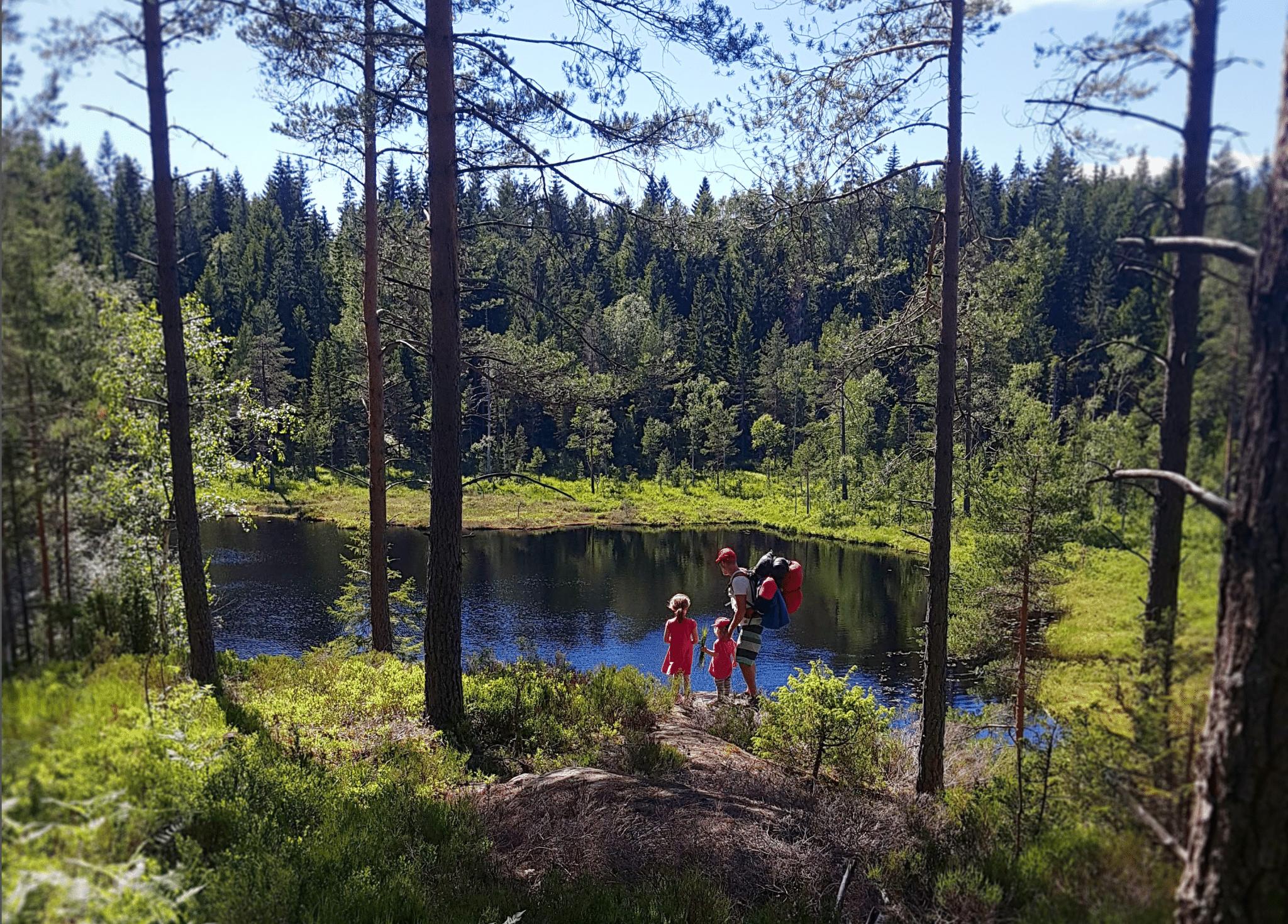 Vandring-Kroppefjäll-BB-Foto-Eva-Petrén