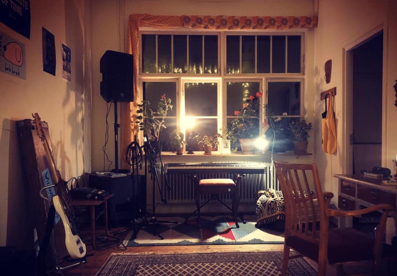 musikrummet-1