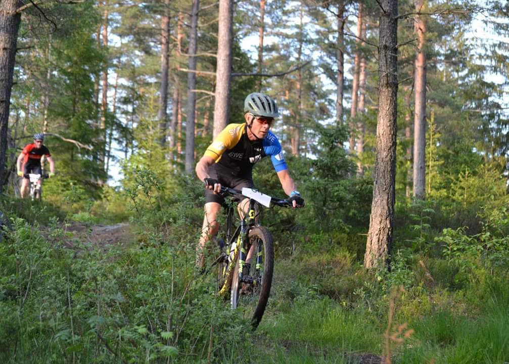 Cykling-Ruta-1