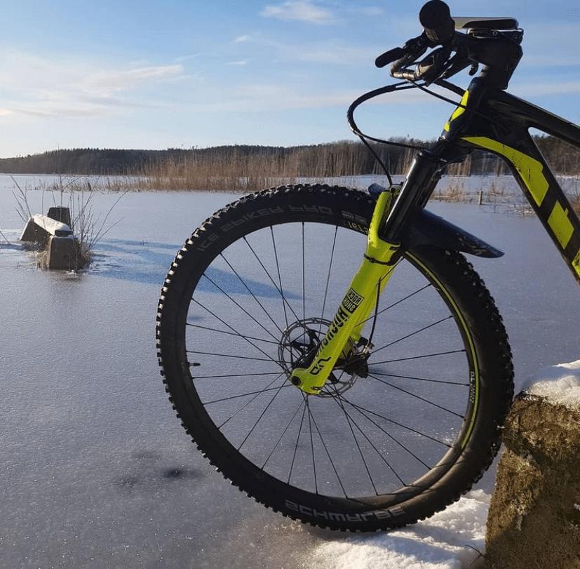 Cykelpaketet_vinter-1
