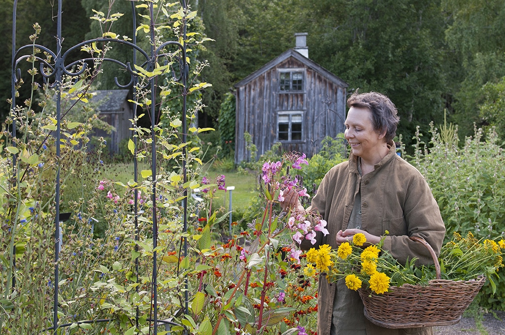 Kerstin-foto-Johanna-Asplund
